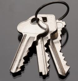 tamarac locksmith