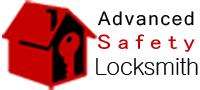 Locksmith Tamarac